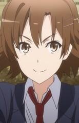Kaori Orimoto