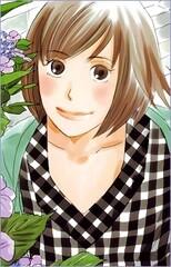 Megumi Noda