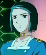 Miharu Oozora