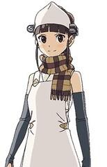 Nonoko Kishii