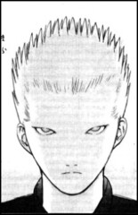 Yuji Takehisa