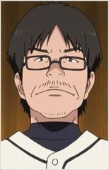 Masahiko Inami