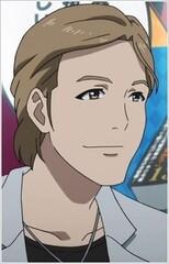 Shinsuke Chazawa