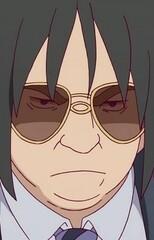Kuranosuke Momiyama