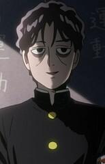 Shinji Kamuro