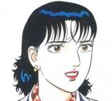 Akemi Akino