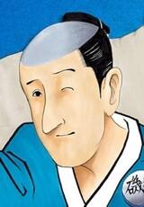 Isobee Isobe
