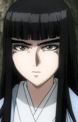 Sumako Aotsuki