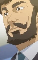 Shidou Yurizaki