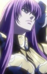 Previous Athena