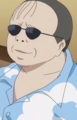 Yuuji Horii