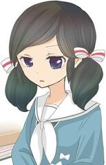 Norika Mizuyama