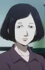 Miki Magata