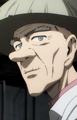 Doctor Kuseno