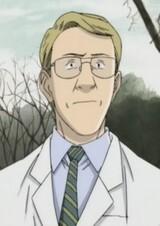 Dr. Neuer