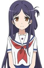 Kaede Marikouji