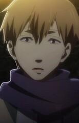 Shouta Akimura