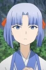 Gaku Keiyou