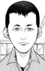 Takeshi Kotobuki