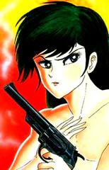 Tatsuma Midou