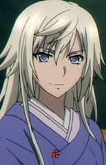 Shirona Kuraki