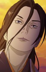 Hanshirou Kaneko