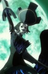 Nyx Avatar