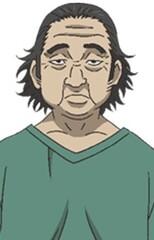 Takafumi Yukawa