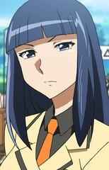 Tatsuki Iizuka