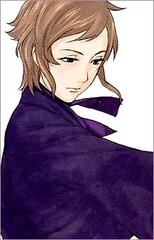 Kakunojou Yuyama