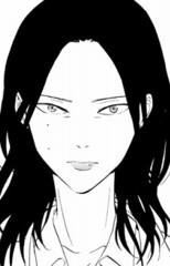 Midori Anzai