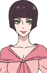 Agatha