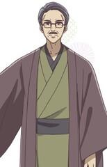 Seiji Yagashira