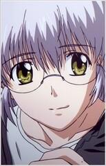 Anri Chikura