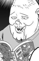 Fuhrer Ugly
