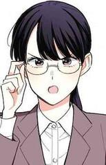Rinko Yoshitaka