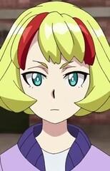 Ichika Kindo