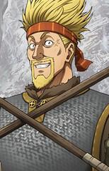 Thorkell