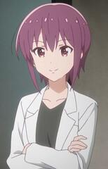 Yuki Endou
