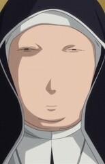 Sister Miyazawa
