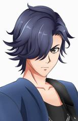 Reon Misono