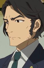 Seiji Ozaki