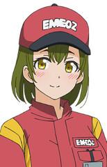 Natsumi Yuuseki
