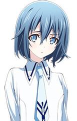 Aya Kujou