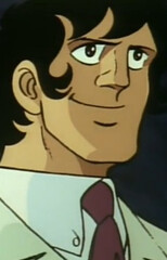 Tooru Rikiishi