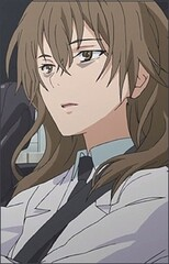 Harumi Kiyama