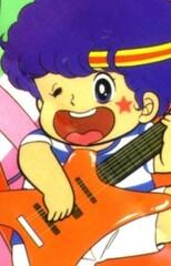Hashizo Kato