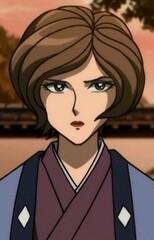 Tsubasa Nishikiori