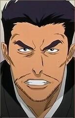 Koukichirou Takezoe