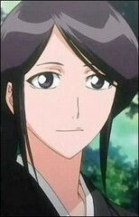 Miyako Shiba